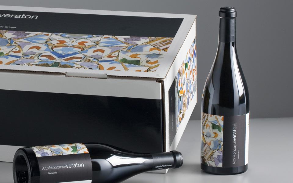BodegasAltoMoncayo_Veraton_wine