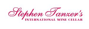 stephen-tanzer-ratings