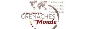 grenaches-monde-ratings