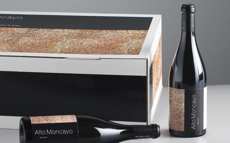 BodegasAltoMoncayo_AltoMoncayo_wine