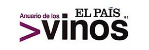 Anuario-vinos-el-pais